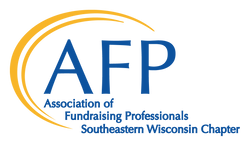 AFP SEWI chapter logo-transparent
