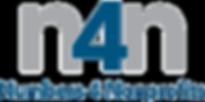 N4N_logo.png