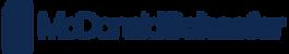 MS-logo-1.png