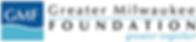GMF 2016 Logo RGB.png