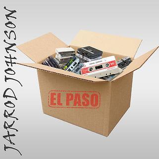 El Paso Cover .jpg