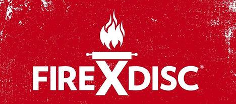 FireDisc.jpg
