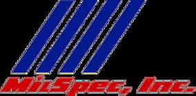 MilSpec-logo-btm.png