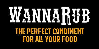 WannaRub_Logo.jpg