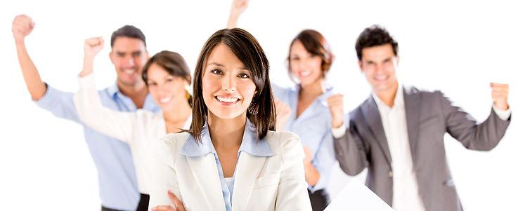 bigstock-Successful-business-woman-lead-