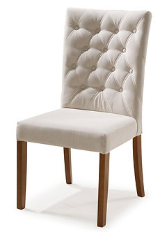 Cadeira Ref. RTITA0034