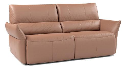 sofá Ref. RTMIN0042