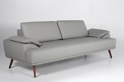Sofá Ref. RTMIN0048