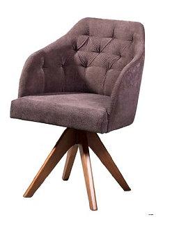 Cadeira Giratória Ref. RTNIR0021