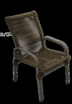 Cadeira de Corda Ref. RT0169