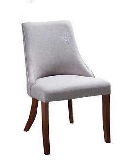Cadeira Ref. RTNIR0017