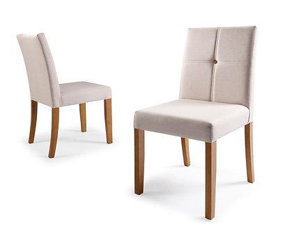 Cadeira Re. RTITA0038