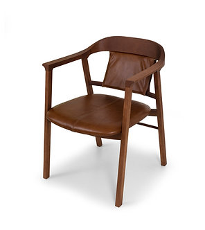 Cadeira Ref. RTJMS0137
