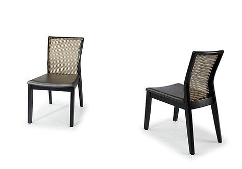 Cadeira Ref. RTITA0078
