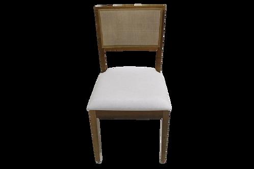 Cadeira Ref. RTATS0005