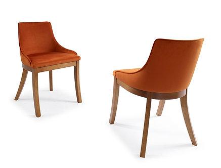 Cadeira Ref. RTITA0030