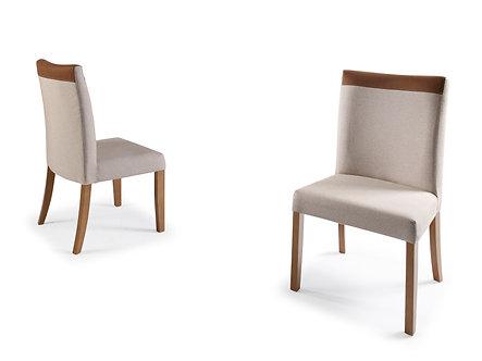 Cadeira Ref. RTITA0036