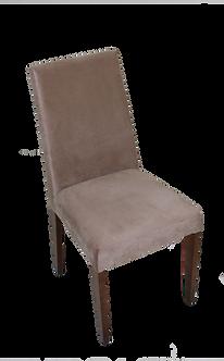Cadeira Ref. RTPER0015