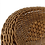 Thumbnail: Cadeira de Fibra Natural Ref. RTJ016T