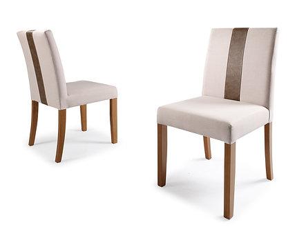Cadeira Ref. RTITA0037