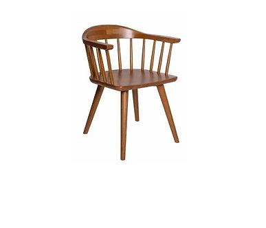 Cadeira Ref. RTLHZ0071
