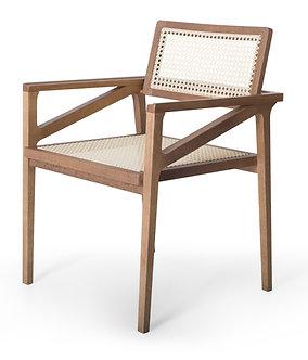Cadeira Ref. RTJMS0130
