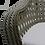 Thumbnail: Poltrona de Fibra Sintética Ref. RTSNT0402