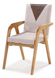 Cadeira Ref. RTITA0062