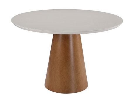 Mesa de jantar Ref. RTITA0041