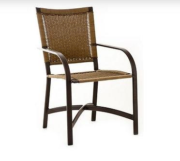 Cadeira Ref RTSNT0075