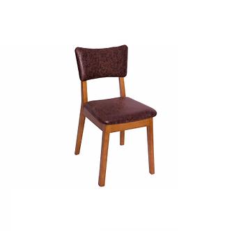 Cadeira Ref. RTLHZ0005