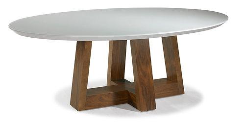 Mesa de Jantar Ref. RTITA0050
