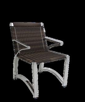 Cadeira Ref. RTSNT0173