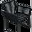 Thumbnail: Cadeira de Corda Náutica Ref. RTSNT0379