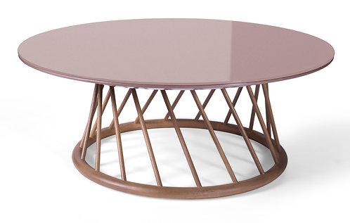 mesa de centro ref. RTJMS0194