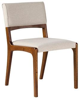 Cadeira Ref. RTWGT0049