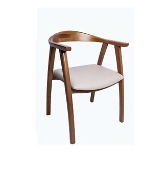 Cadeira Ref. RTLHZ0070