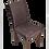 Thumbnail: Cadeira Ref. RTPER0015