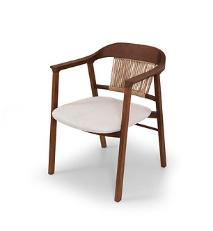 Cadeira Ref. RTJMS0136