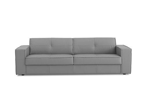sofá Ref. RTMIN0040