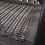Thumbnail: Cadeira de Fibra Sintética Ref. RTSNT0314
