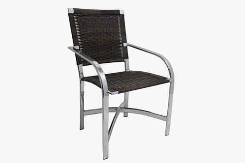 Cadeira Ref. RTSNT0197