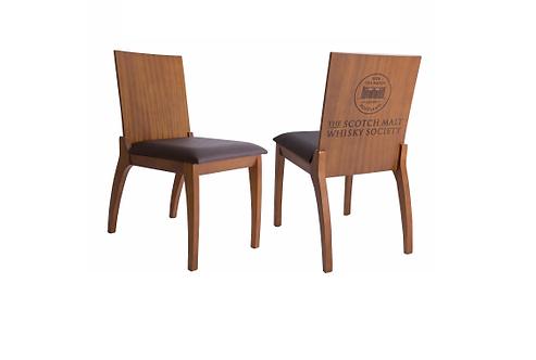 Cadeira Ref. RTLHZ0050