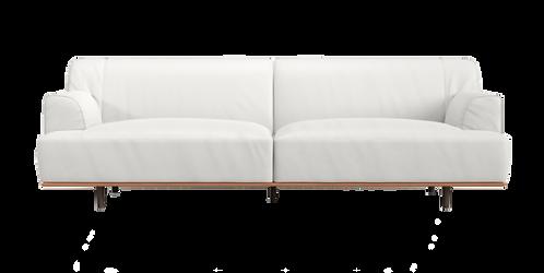 Sofá Ref. RTMIN0073