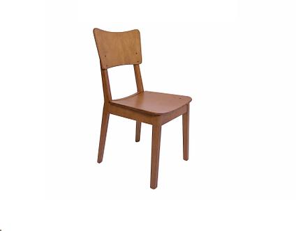 Cadeira Ref. RTLHZ0034