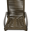 Thumbnail: Cadeira de Corda Ref. RT0169