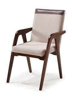 Cadeira Ref. RTITA0063