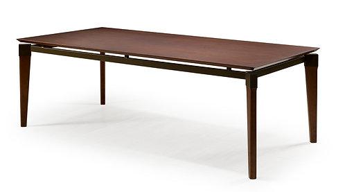 Mesa de Jantar Ref. RTITA0040
