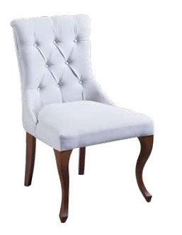Cadeira Ref. RTNIR0018