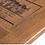 Thumbnail: Mesa Ref. RTLHZ0058